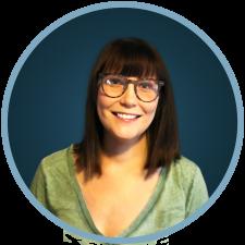 Alyssa More, Lead UX Designer | ProFromGo