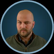 Chris Vendilli, Owner/CEO ProFromGo Internet Marketing