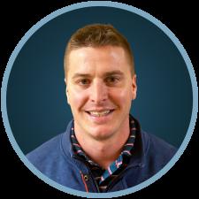 John Caruso Director of Business Development ProFromGo Internet Marketing