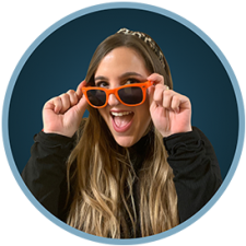 Lauren Lippert, Account Manager | ProFromGo Internet Marketing | Pittsburgh