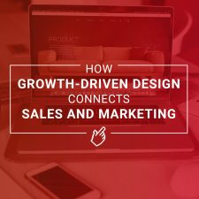 Sales and Marketing GDD Pittsburgh | ProFromGo
