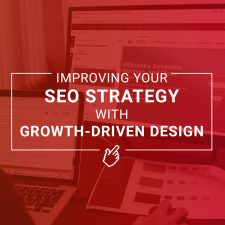 Your SEO Strategy and Growth-Driven Design Pittsburgh   ProFromGo