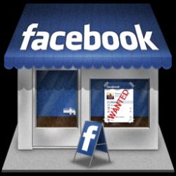 Social media for backlink building