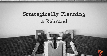 Strategically-Planning-a-Rebrand   Pittsburgh   Vendilli Digital Group