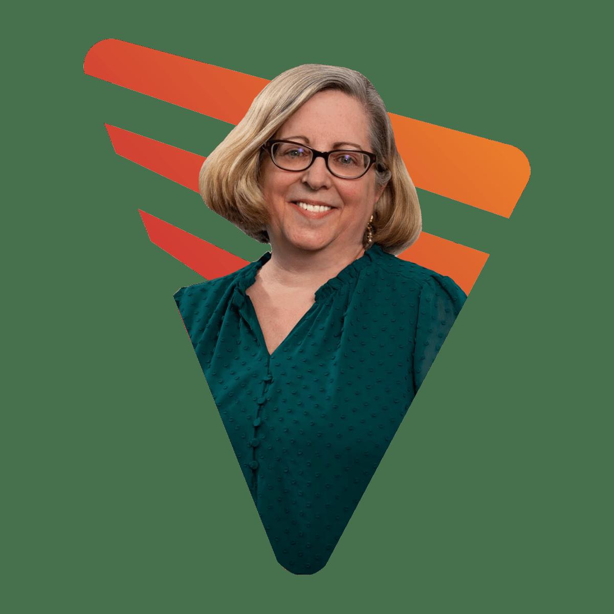 Carole Reinert
